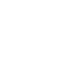 iHATHOR - Safety and Isolation Switches · iHATHOR